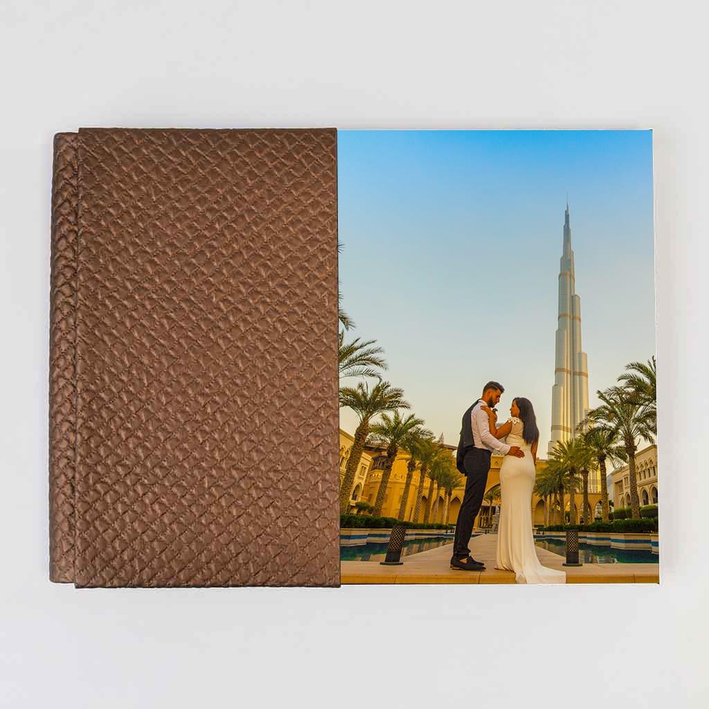 livre-photo-mariage-0010