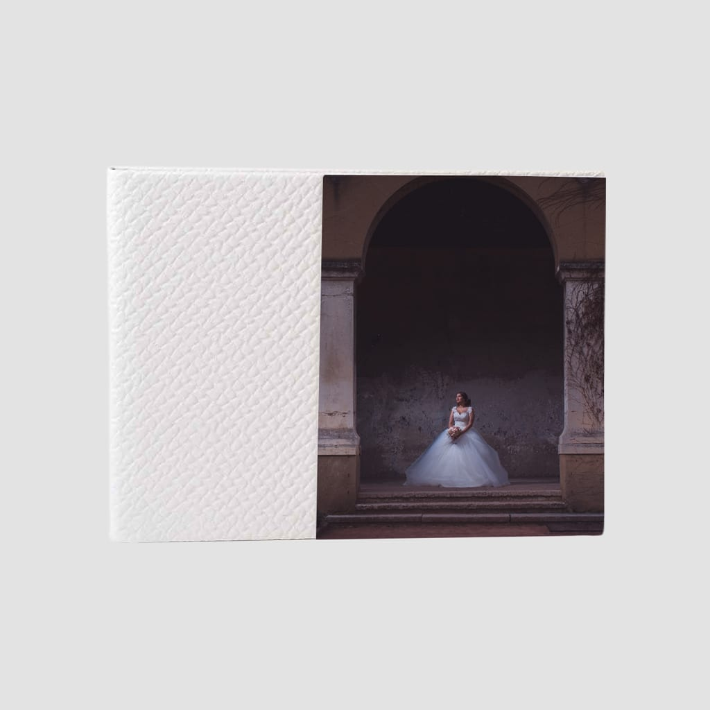 livre-photo-mariage-0023