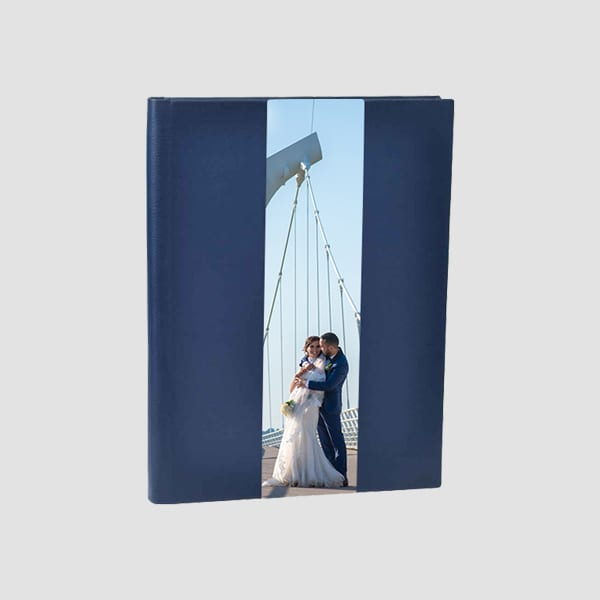 livre-photo-mariage-0026