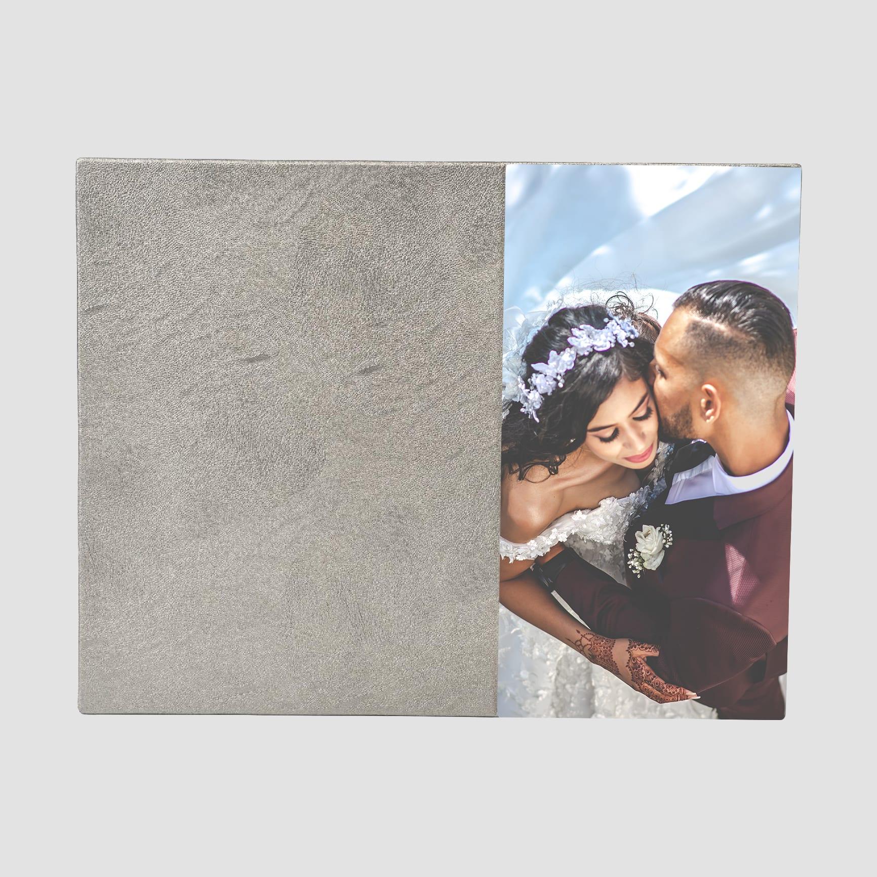 livre-photo-mariage-0039