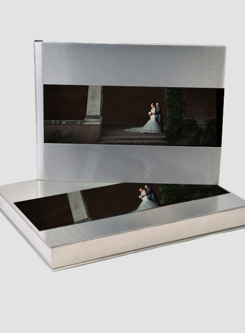 livre-photo-mariage-003g3