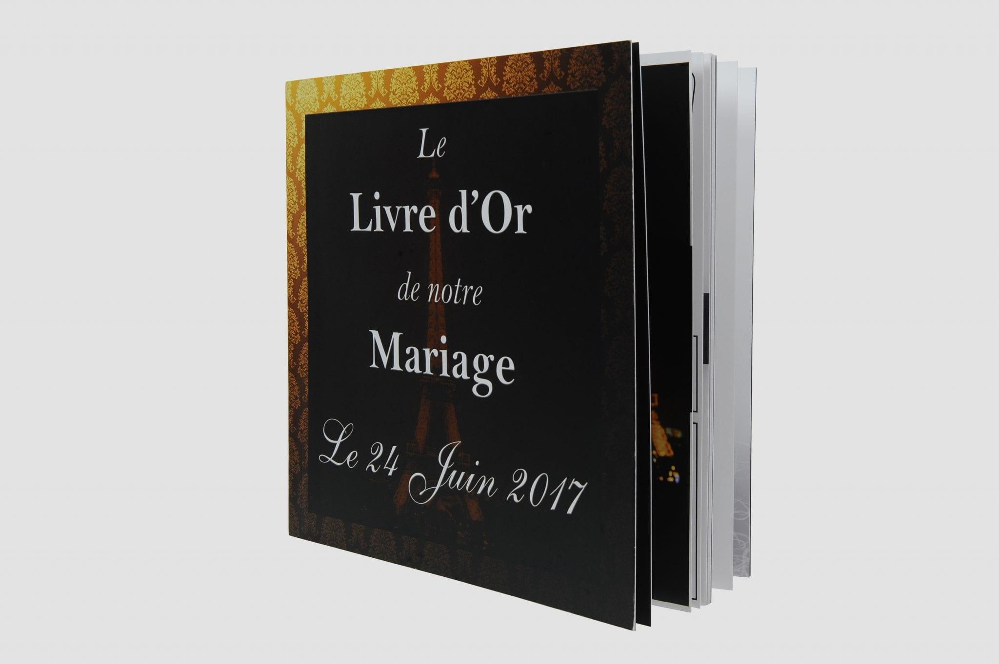 livre-photo-mariage-0040-scaled