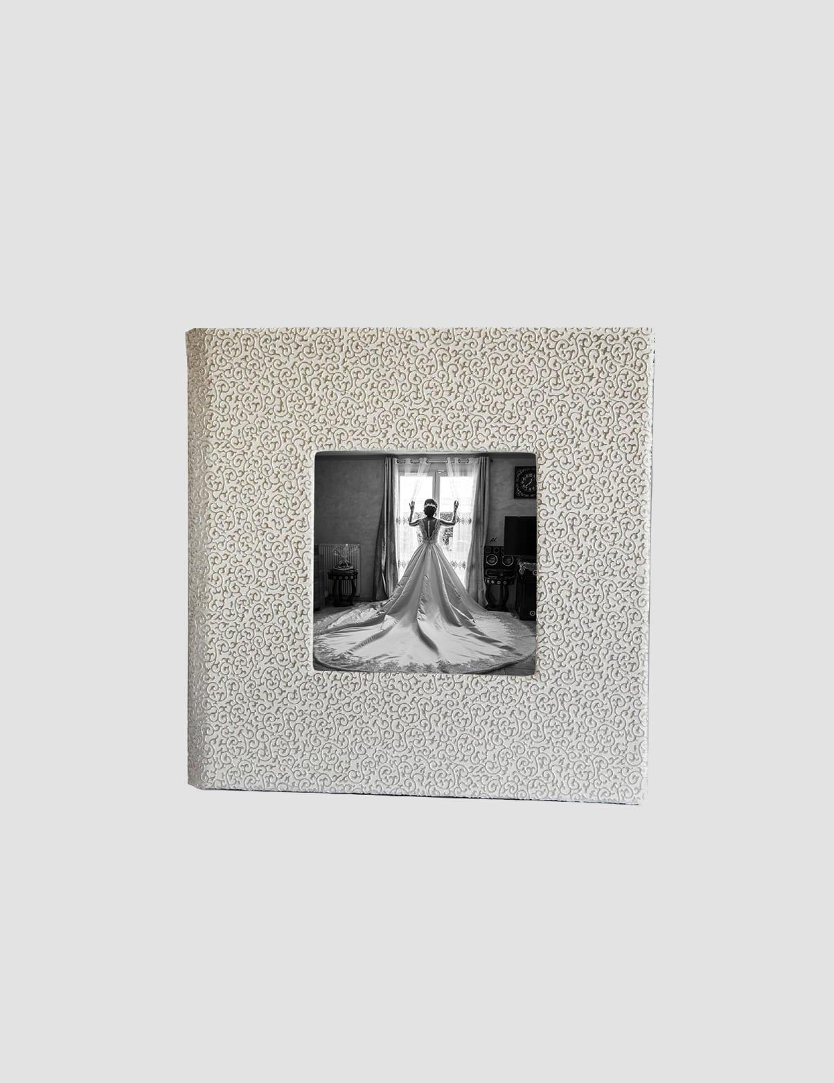 livre-photo-mariage-0042