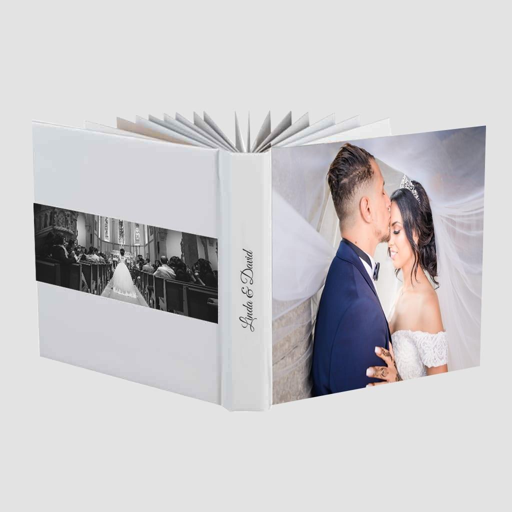 livre-photo-mariage-0055