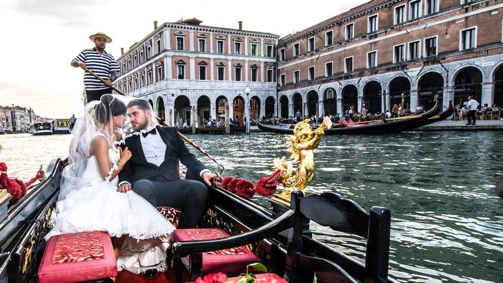 photographe-de-mariage-a-venise