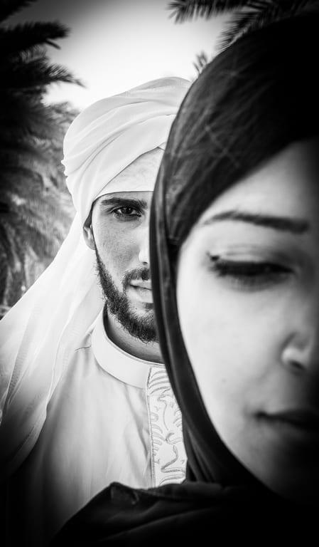 photographe-mariage-lyon-DSC_3685