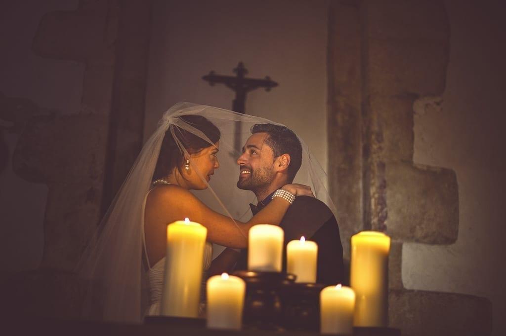photographe-mariage-lyon-DSC_4248a
