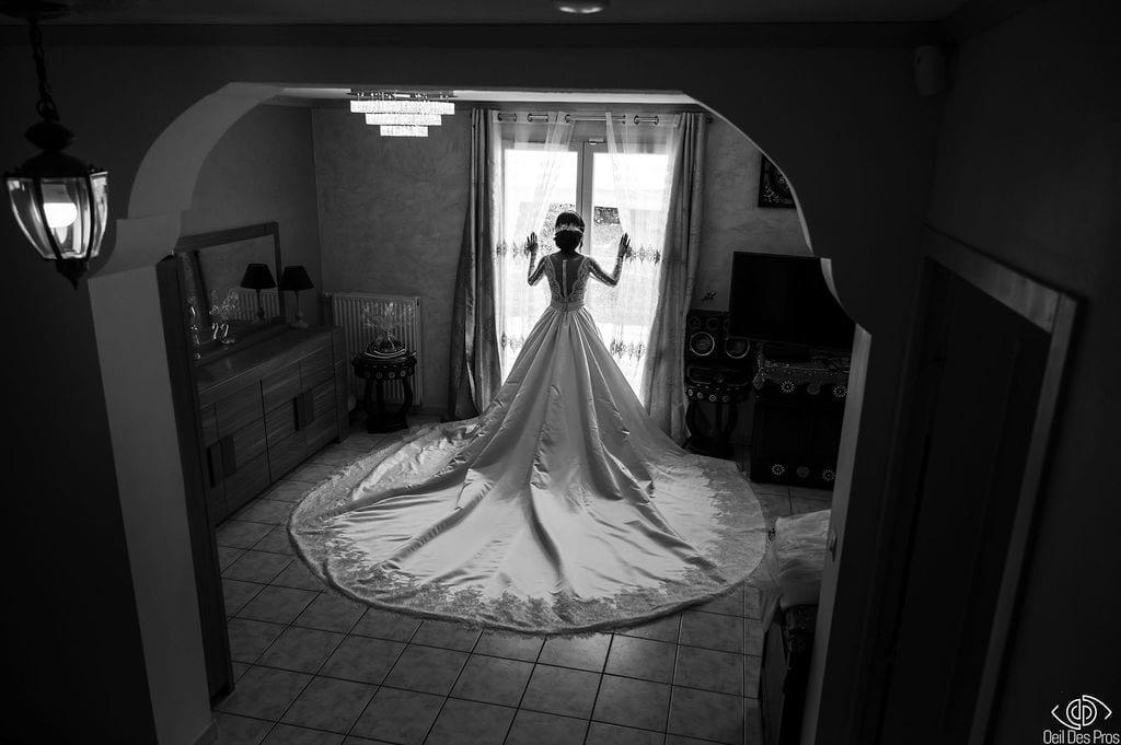 photographe-mariage-lyon-tarifs09