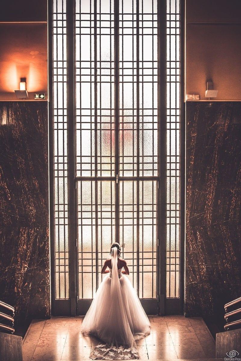 photographe-mariage-lyon-tarifs22