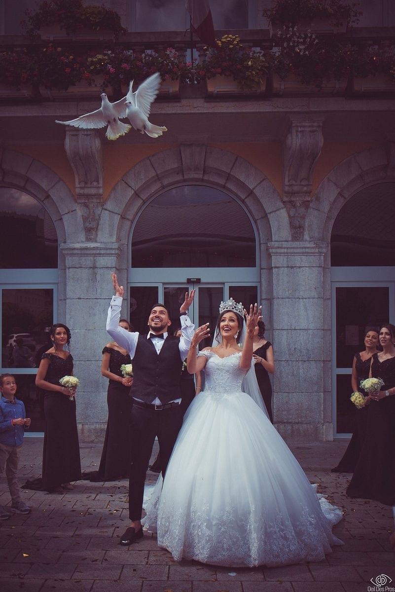 photographe-mariage-lyon114