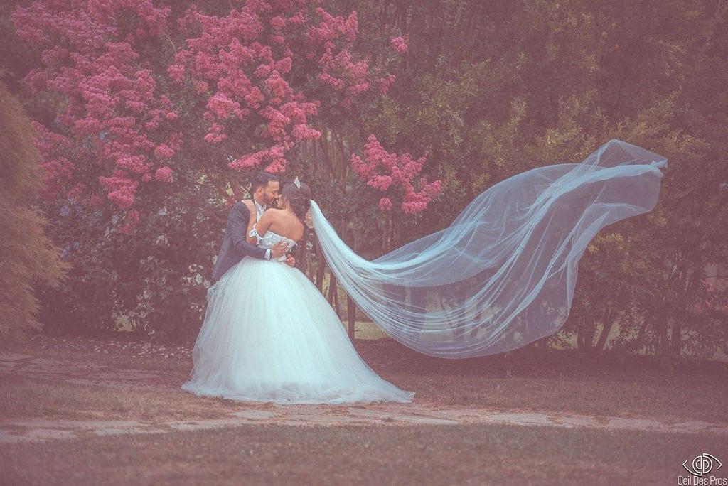 photographe-mariage-lyon175