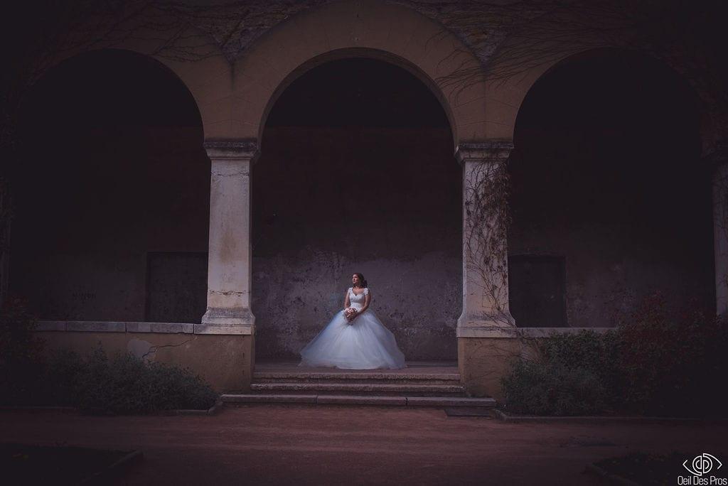 photographe-mariage-lyon203