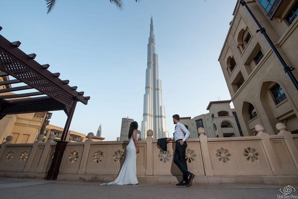 photographe-mariage-lyon289