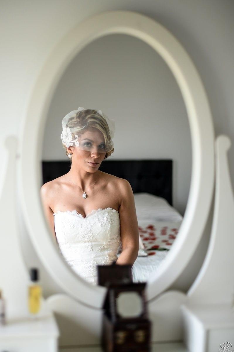 photographe-mariage-lyon45