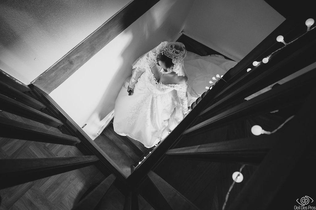 photographe-mariage-lyon48