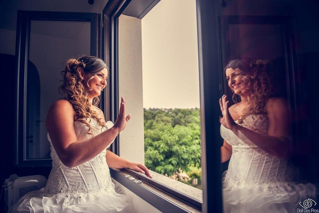 photographe-mariage-lyon55