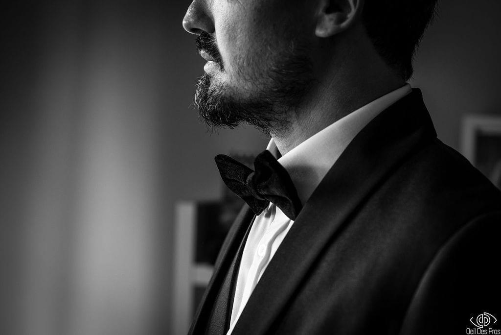 photographe-mariage-lyon57
