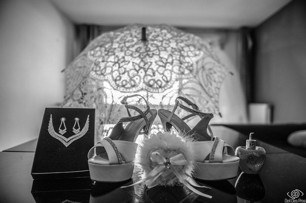 photographe-mariage-lyon58