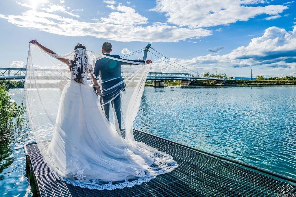 videaste-mariage-lyon03
