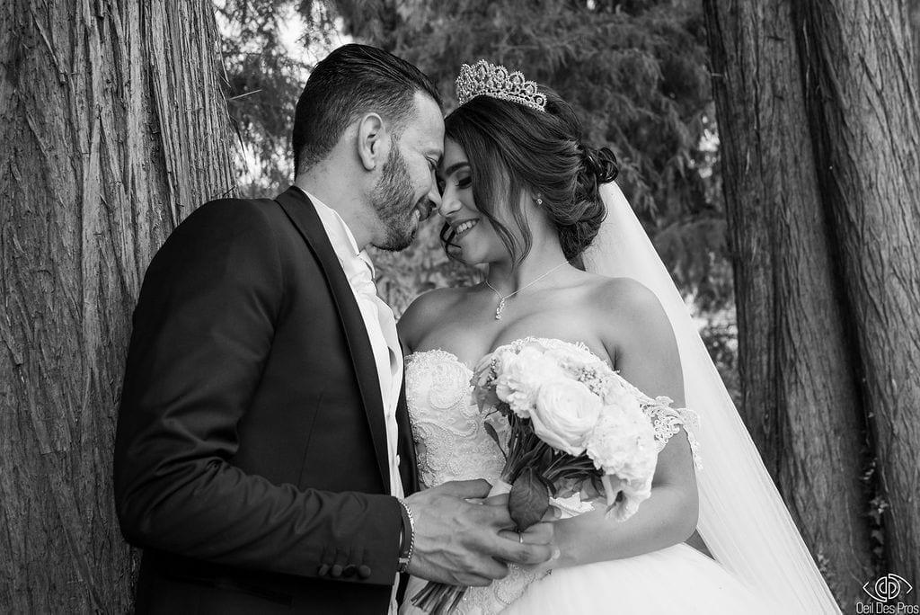 videaste-mariage-lyon05