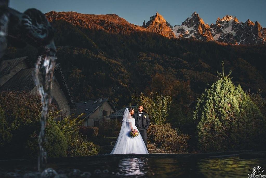 videaste-mariage-lyon08