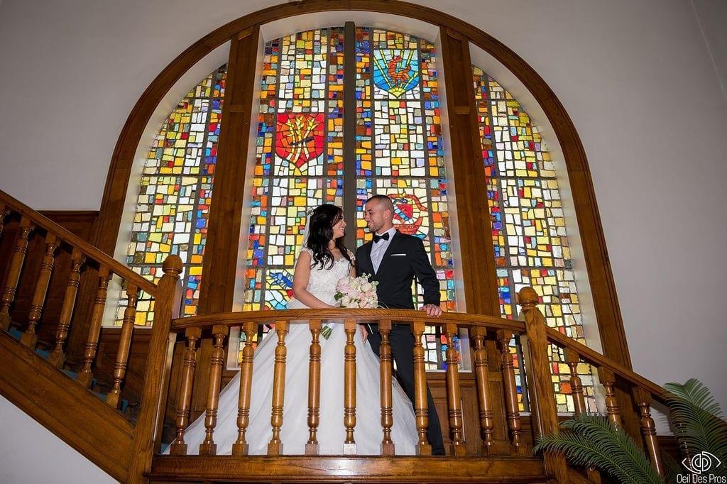videaste-mariage-lyon09