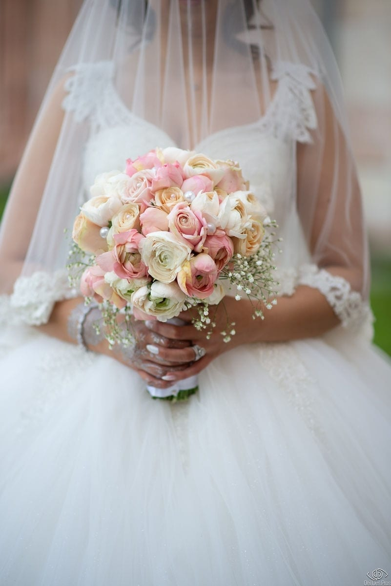 videaste-mariage-lyon12
