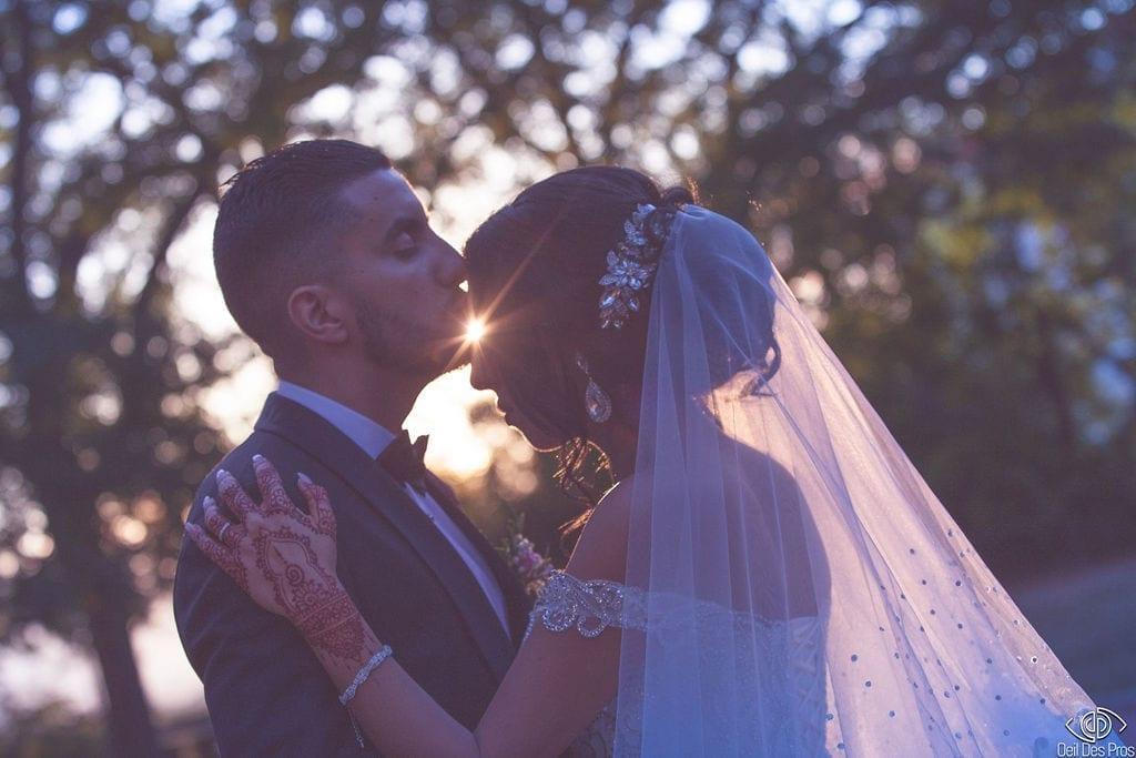videaste-mariage-lyon13