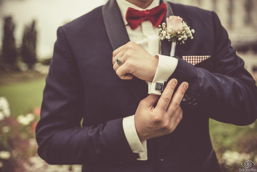 videaste-mariage-lyon14