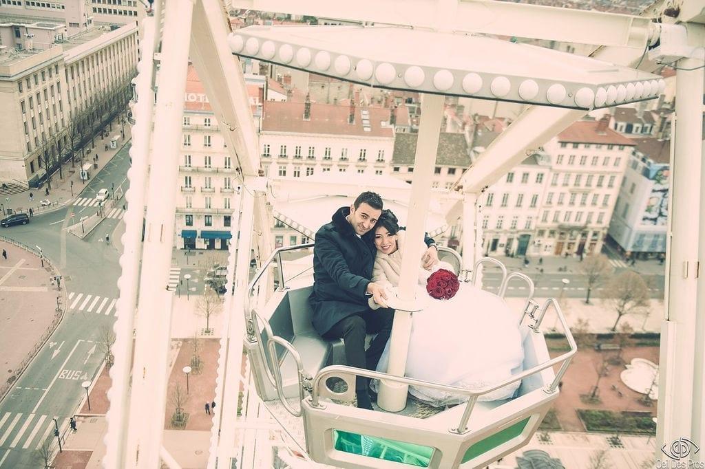 videaste-mariage-lyon20