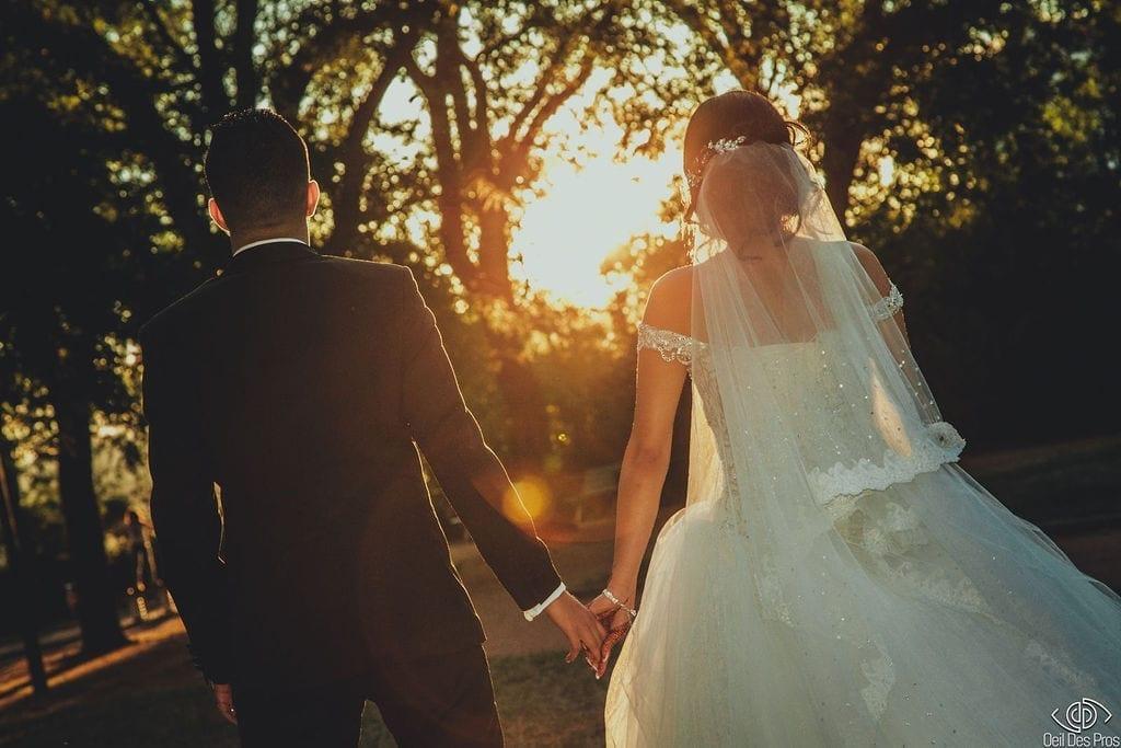 videaste-mariage-lyon21