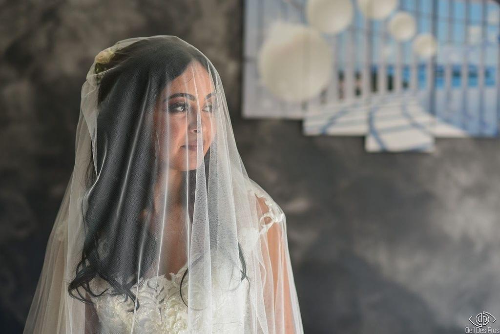 videaste-mariage-lyon22