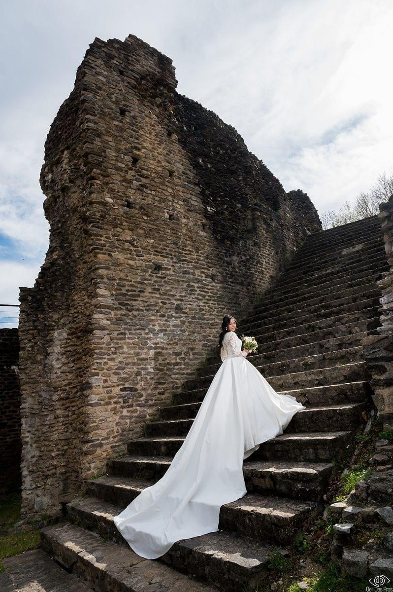 videaste-mariage-lyon23