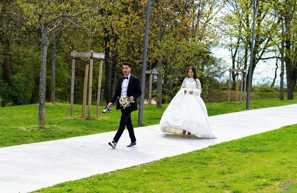 videaste-mariage-lyon24