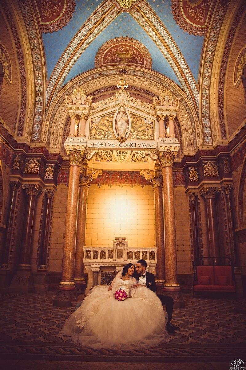 videaste-mariage-lyon31