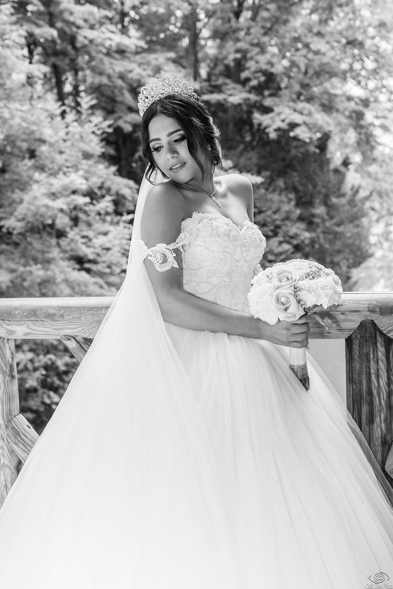 videaste-mariage-lyon32