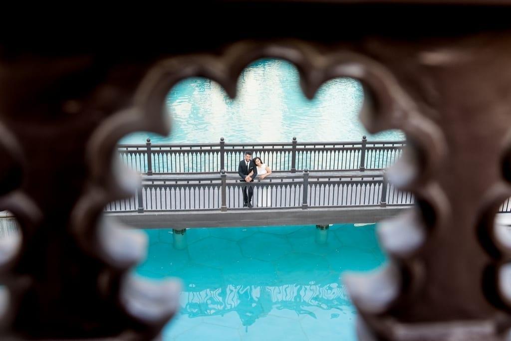 photographe lyon dubai