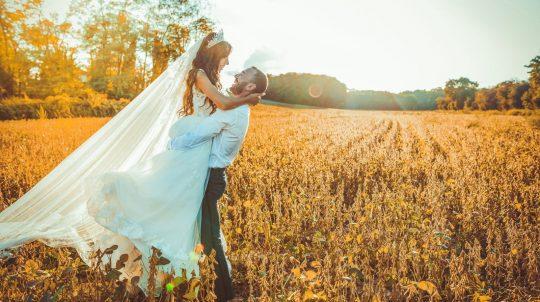 OEIL DES PROS | photographe mariage Lyon - Mariage
