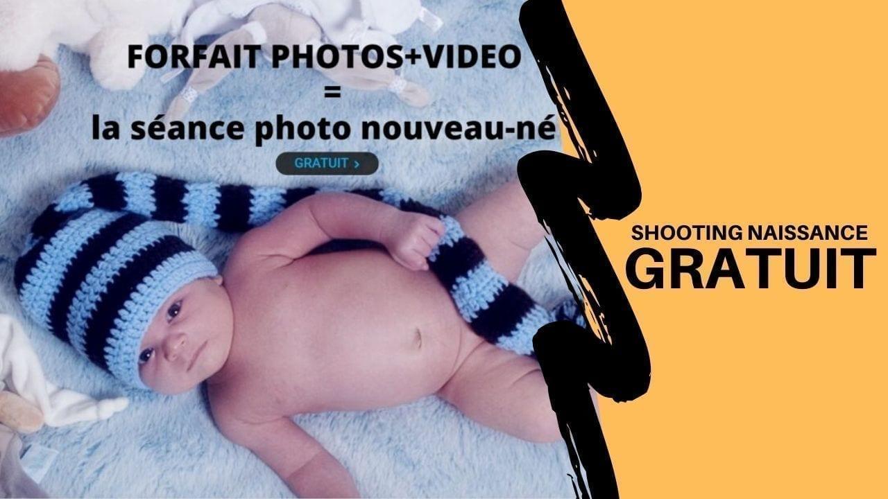 Photographe Mariage Lyon - Oeil Des Pros - La photographie