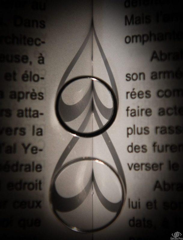 Photographe Mariage Lyon - Oeil Des Pros - Cercle