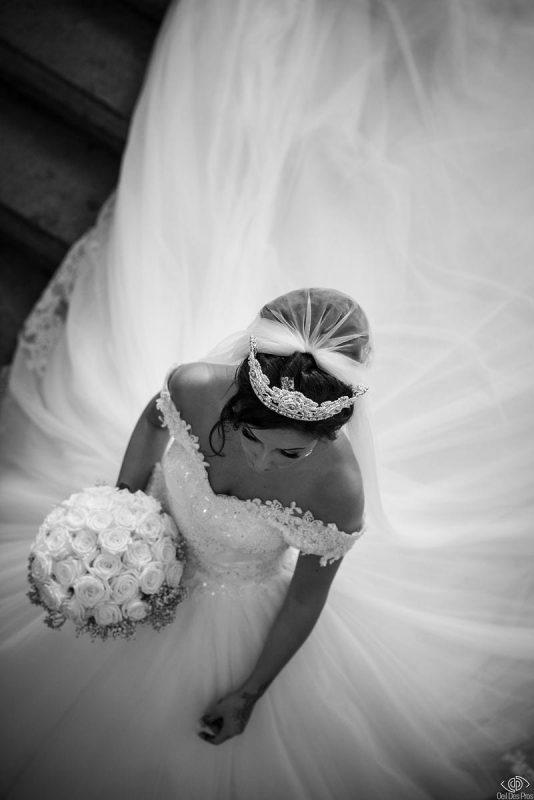 Photographe Mariage Lyon - Oeil Des Pros - Photographier